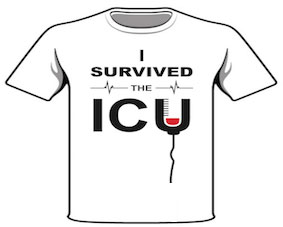 t-shirt-i-survived-the-icu-