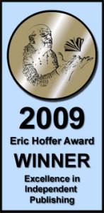 award Eric Hoffer