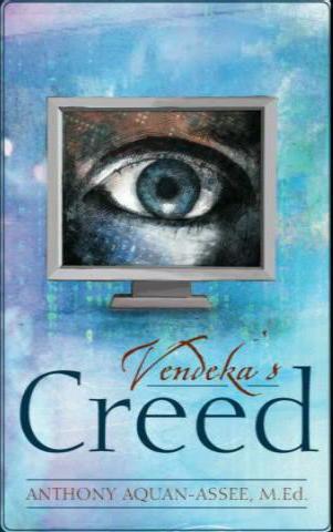 book-vendeka